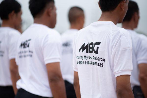 mbg-004397253C8F-2363-F15B-EE6E-A1B4FFA1FDF7.jpg
