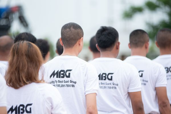 mbg-0071EDFA16B8-49BD-D9B3-D8D2-F3AF3C4CFA51.jpg