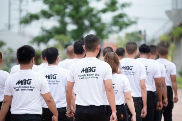 mbg-00721B6D31A1-8E68-B642-0F25-1BBD89D885DA.jpg